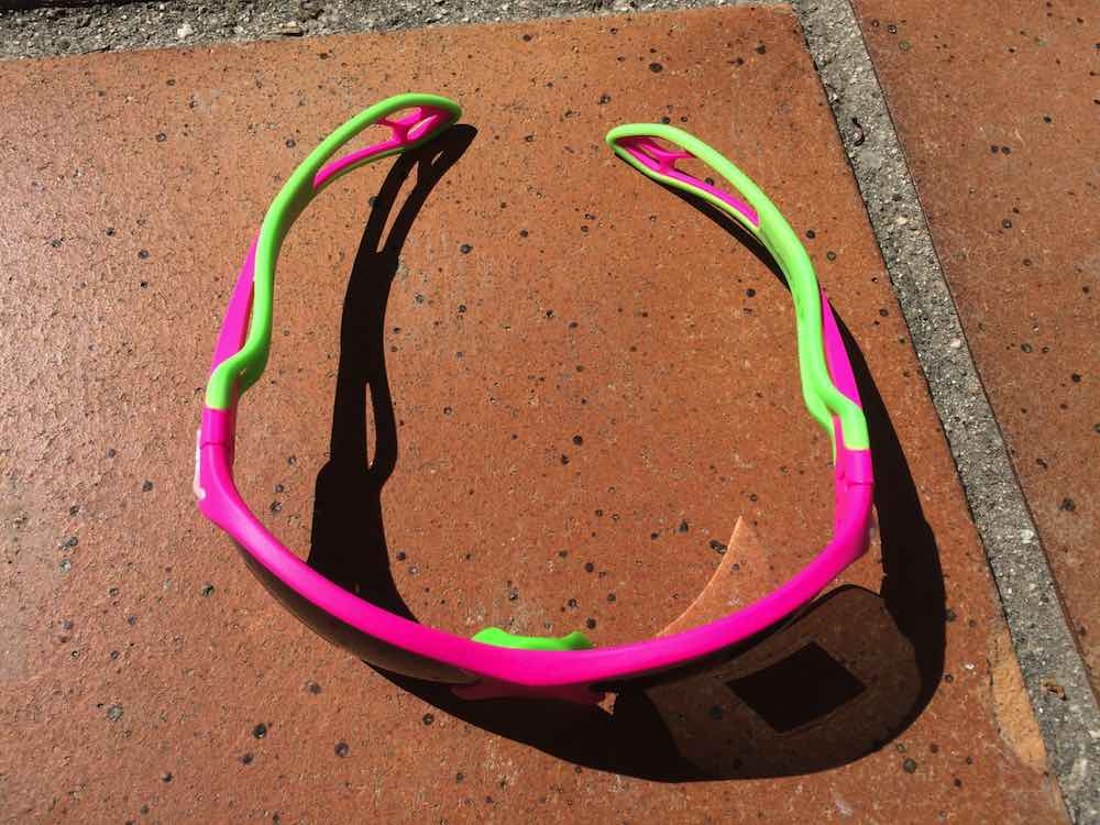 Gafas Cebé S'Track Spring-125