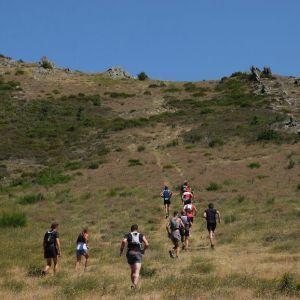 Entreno-Tactika-Trail-Sierra-del-Rincón30