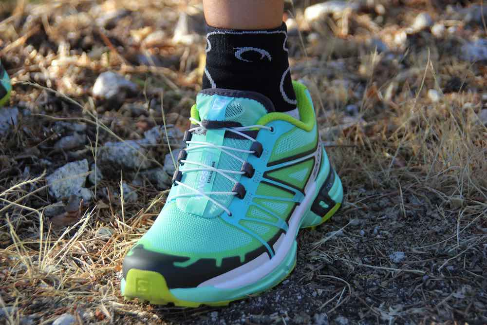 salomon-wings-pro215