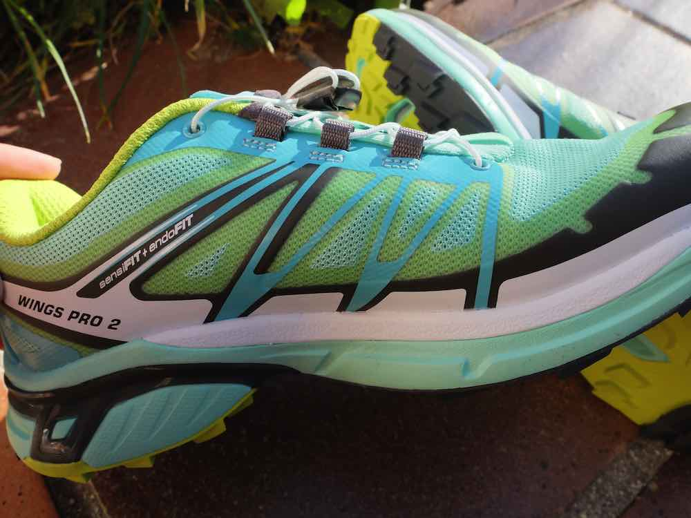 salomon-wings-pro23
