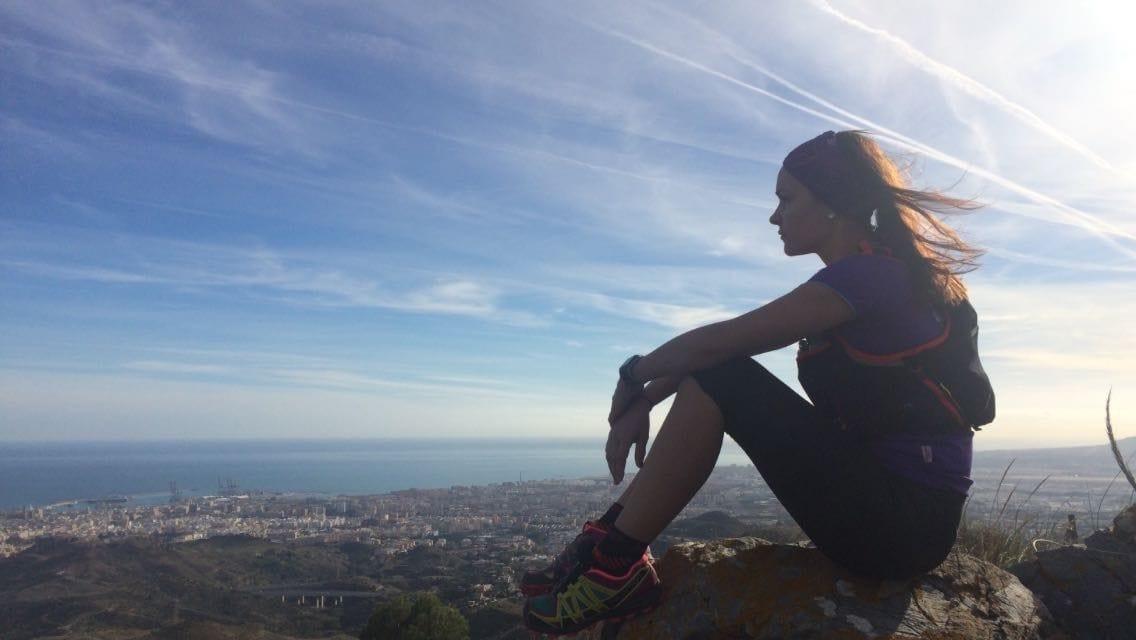 Lee más sobre el artículo 1 Edición del Trail Ciudad de Malaga