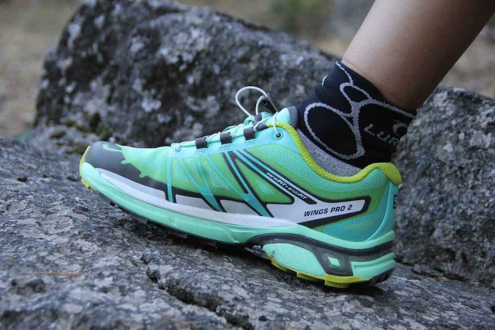 salomon-wings-pro223