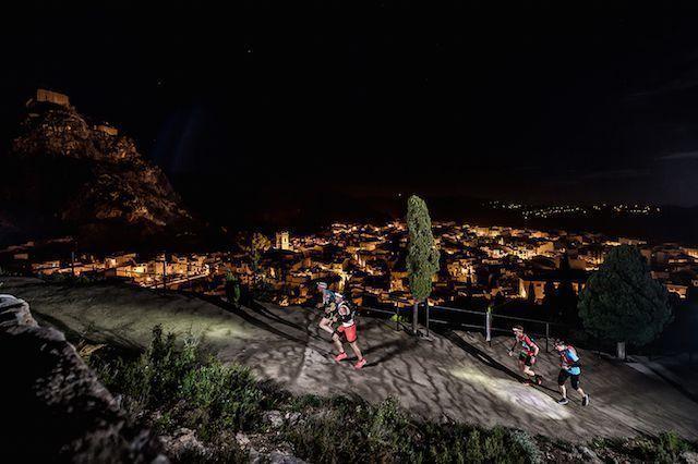 En este momento estás viendo Penyagolosa Trails Sport HG 2017 abre preinscripciones el próximo 1 diciembre