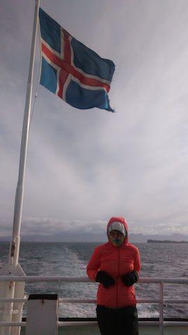 eider-barco