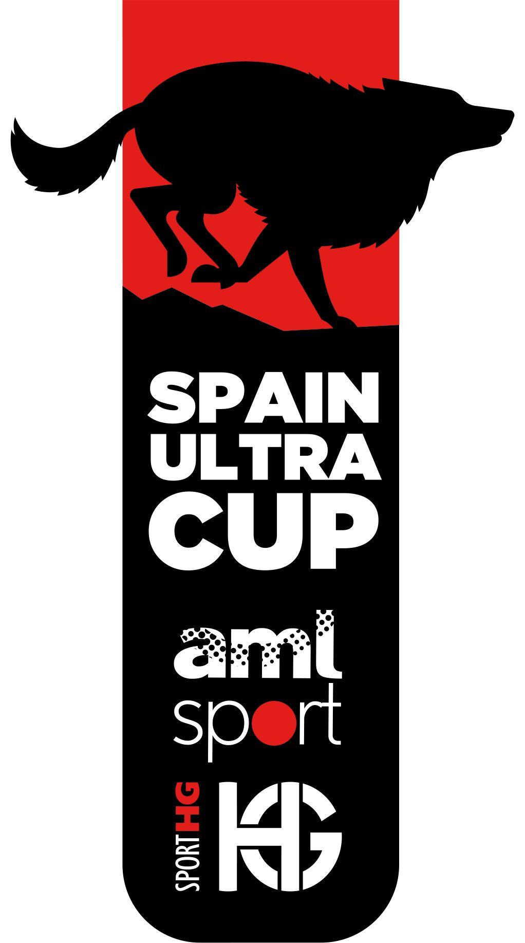 spain-ultra-cup-aml-sport-hg