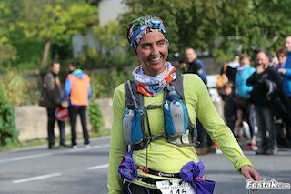 Lee más sobre el artículo Hiru Haundiak, una marcha de montaña tanto para andarines como para corredores