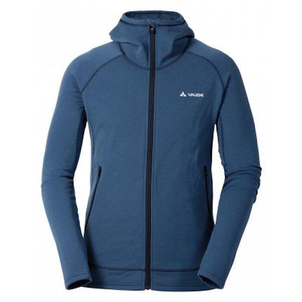 vaude_lory_jacket_men