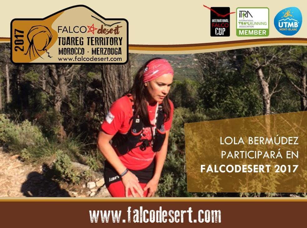 Lola Bezper - Falco Desert8
