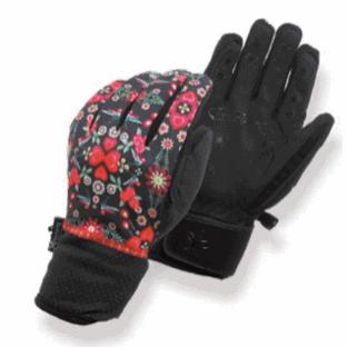 Lee más sobre el artículo Matt presenta dos nuevas colecciones de accesorios de montaña