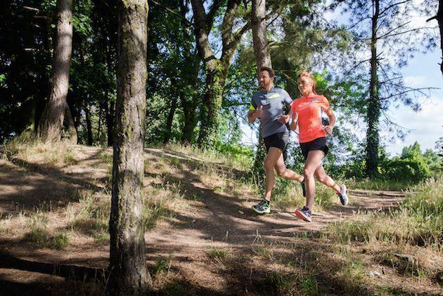 Lee más sobre el artículo Nuevas prendas de Kalenji para la práctica del Trail Running
