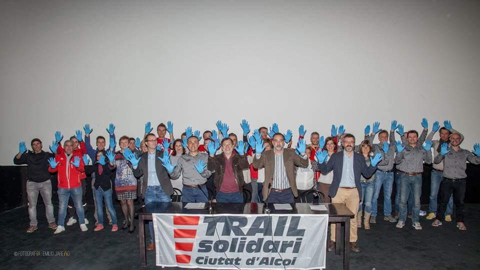 trail solidario alcoi4