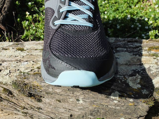 MERRELL AGILITY CHARGE – FLEX CONNECT34