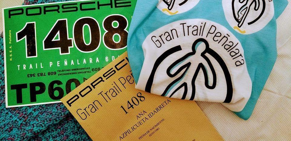 gran trail peñalara ana azpi1