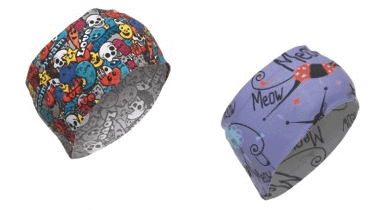 Lee más sobre el artículo Matt Headbands presenta exclusivos diseños para lucir este verano
