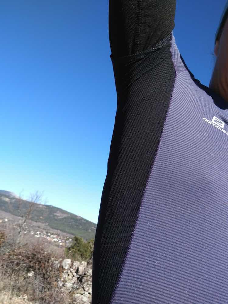 slab malla y camiseta9-imp
