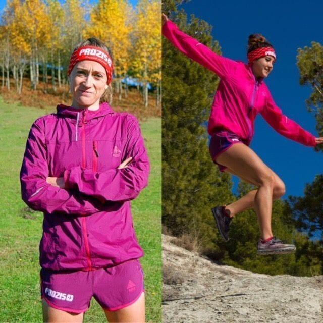 Lee más sobre el artículo Nuevas incorporaciones del equipo Prozis X Trail Team