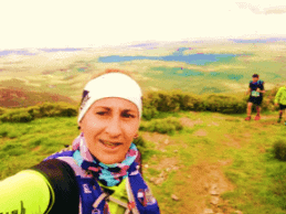 Lee más sobre el artículo Crónica Riaza Trail 60km 2018
