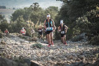 carrera de montaña vistabella1