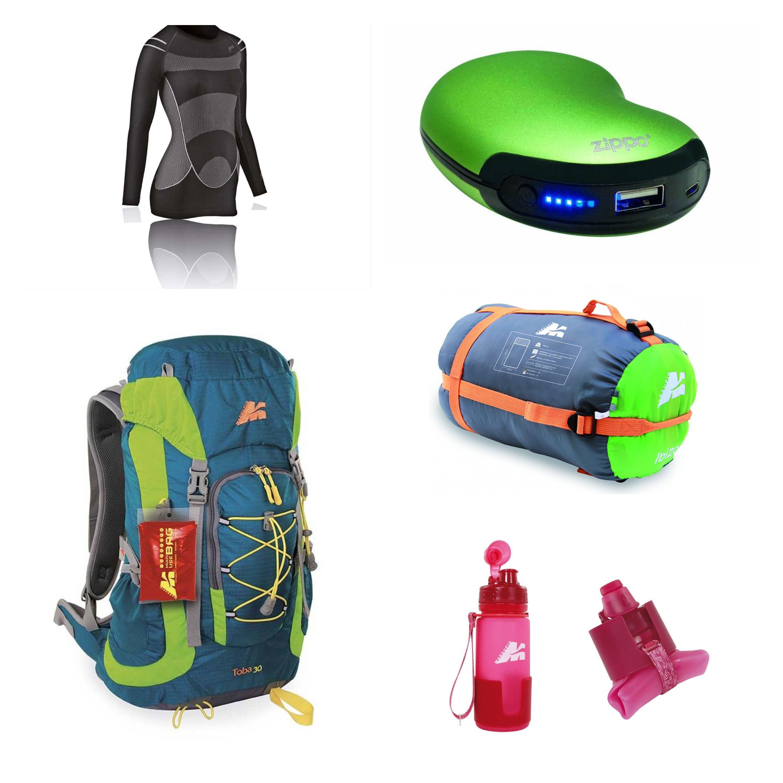 Lee más sobre el artículo 5 recomendaciones para equiparte en tus aventuras montañeras ahora que llega el frio