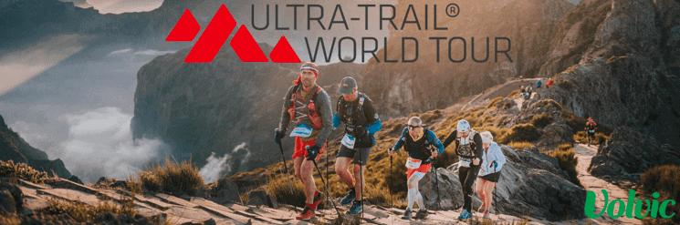 Lee más sobre el artículo ACTUALIZACION DEL CALENDARIO DEL ULTRA-TRAIL® WORLD TOUR ABRIL 2020