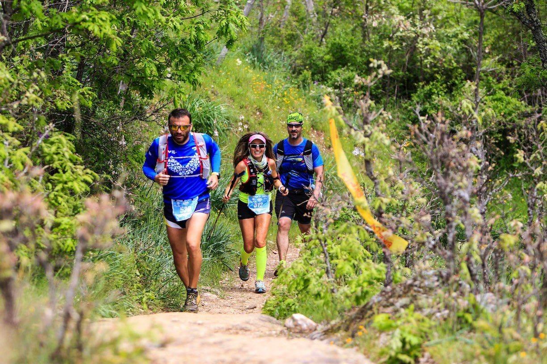 En este momento estás viendo EL TRAIL LOS MOLINOS DE RIAZA DE LAS RACES TRAIL RUNNING SE APLAZA AL DOMINGO 18 DE OCTUBRE 2020