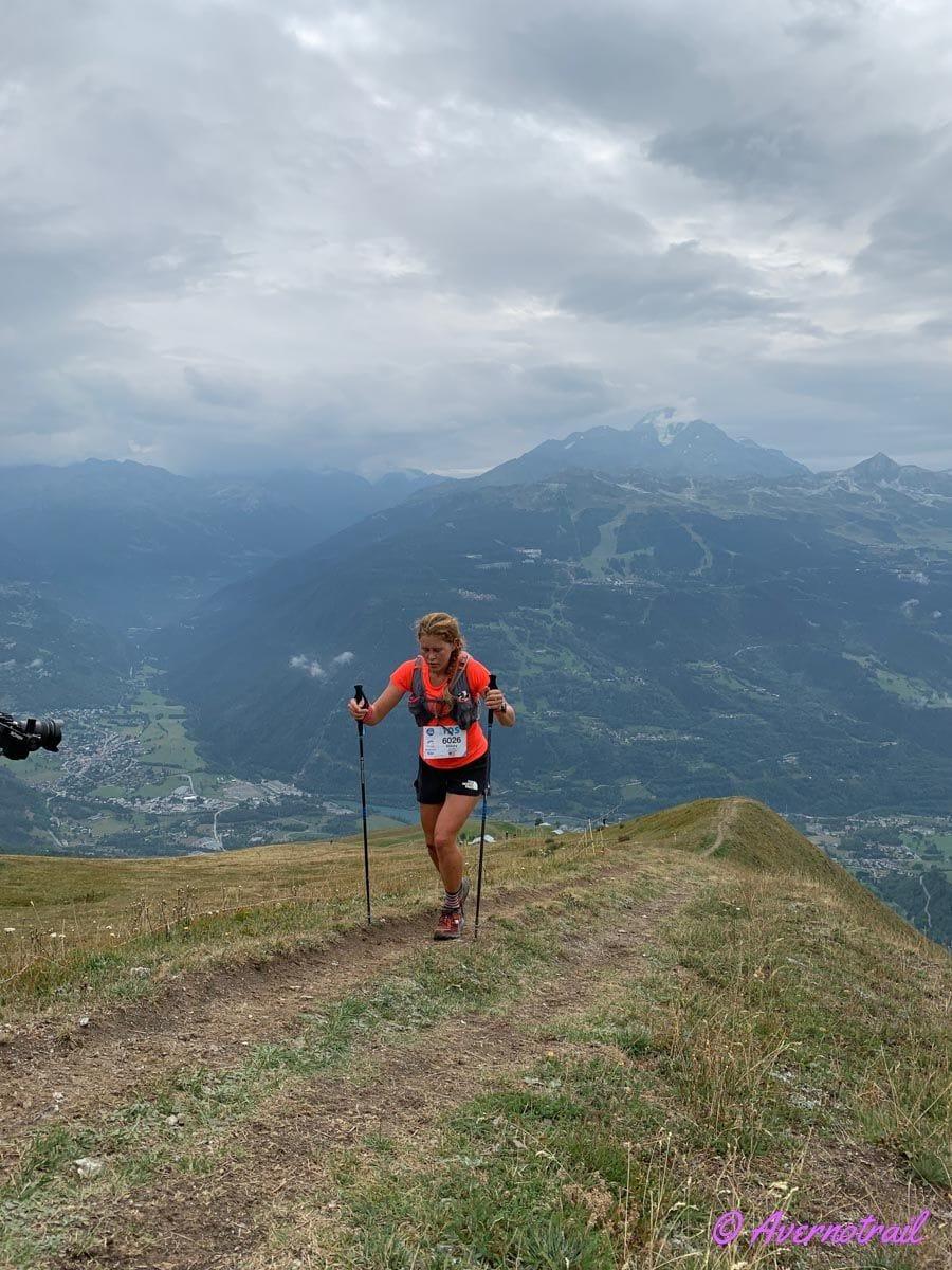 En este momento estás viendo Fotos TDS 19 – Ultra Trail Montblanc