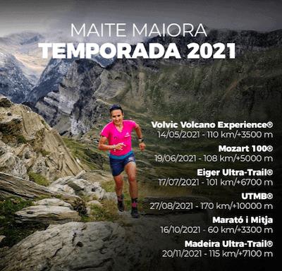 Lee más sobre el artículo MAITE MAIORA PRESENTA SU CALENDARIO PARA ESTE 2021