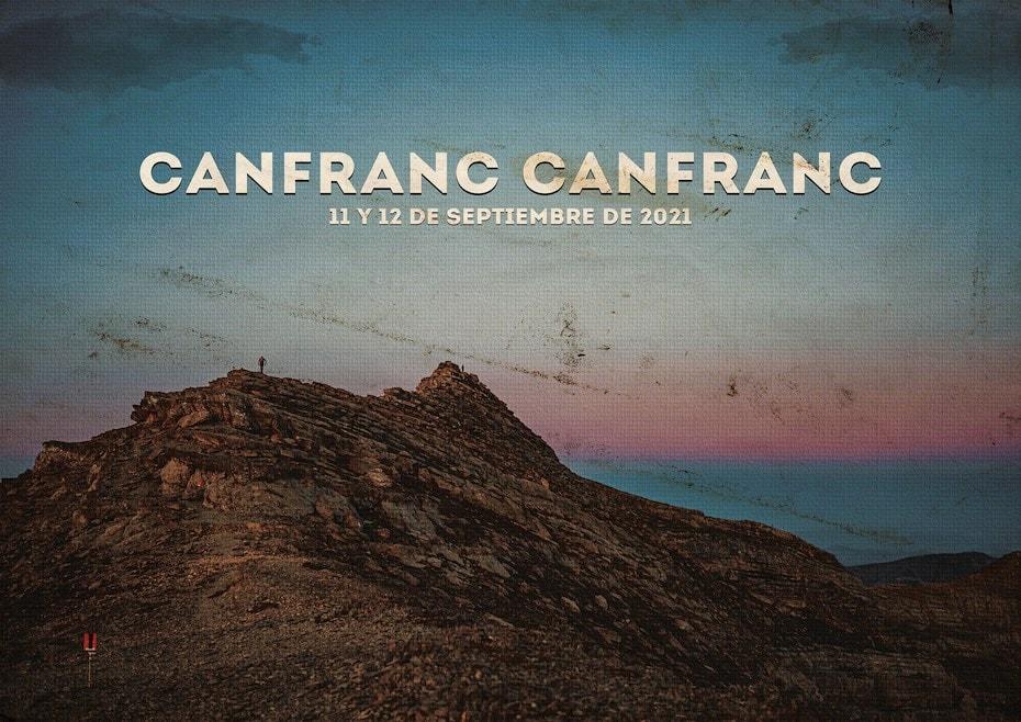 En este momento estás viendo ESTE FIN DE SEMANA 10-12 DE SEPTIEMBRE LLEGA LA COPA DEL MUNDO WMRA 2021 EN CANFRANC